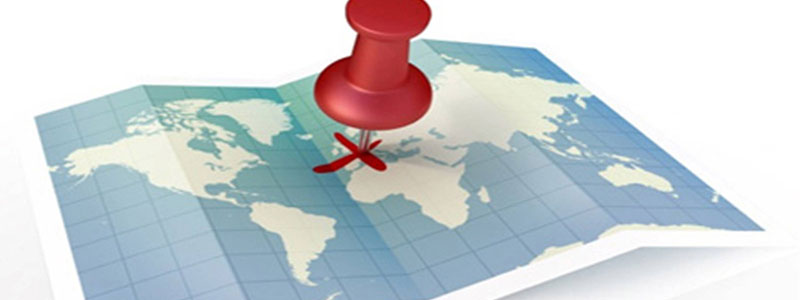 Geo Location Conversion